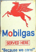MOBILGAS Served Here