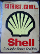 SHELL The Best